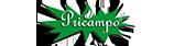 Pricampo